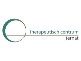 Therapeutisch Centrum Ternat